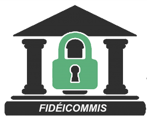 Icon_fiducécommis_black