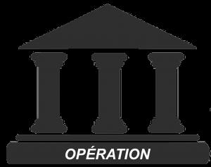 lawpay_Opération_black